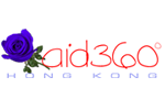 AID360 Limited